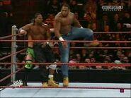 April 13, 2008 WWE Heat results.00002
