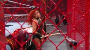 Becky Lynch's 5 Best Raw Women's Title Matches.00022