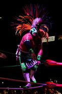 CMLL Super Viernes 4-6-18 26