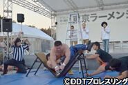 DDT20141030-23