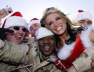 December 19, 2005 Raw.31