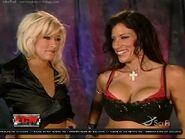 ECW 10-3-06 1