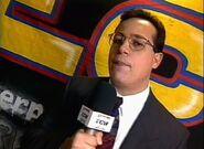 ECW Hardcore TV 6-13-95 5
