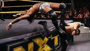 February 5, 2020 NXT results.5