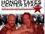 ROH Honor Takes Center Stage 2011