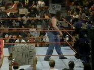 January 19, 1998 Monday Night RAW.00033
