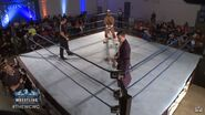 January 7, 2017 WCWC on PDX-TV 15