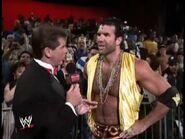 June 7, 1993 Monday Night RAW results.00029