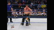 March 18, 2004 Smackdown results.00026