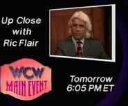 March 20, 1993 WCW Saturday Night 5