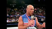March 4, 2004 Smackdown results.00007
