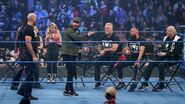 March 6, 2020 Smackdown results.4