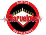 Marvelous That's Women Pro Wrestling