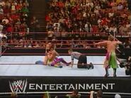 May 25, 2008 WWE Heat results.00019