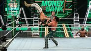 Money in the Bank 2020.12