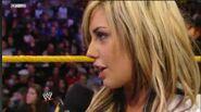 NXT 11-30-10 17