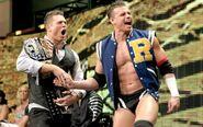 NXT 8-10-10 2