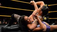 NXT 9-12-18 6