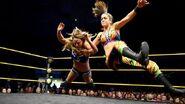 NXT UK Tour 2015 - Sheffield 9