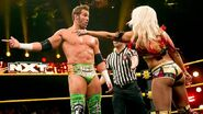 November 11, 2015 NXT.2