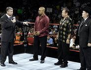 October 10, 2005 Raw.28