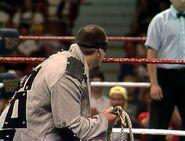October 3, 1992 WWF Superstars of Wrestling 8