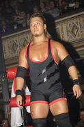 ROH 5th Year NYC 10