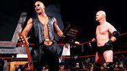 Raw-21-April-2003-3