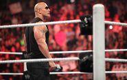 Raw 2.14.2011.42