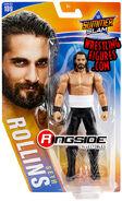 Seth Rollins (WWE Series 109)
