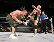Smackdown-15-Dec-2006.17