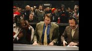 Smackdown-2March07-2