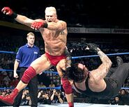 Smackdown-6January2005-6