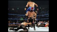 Smackdown-7-Oct-2005-27