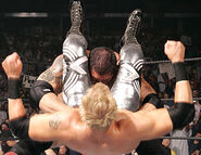 Smackdown-7July2005-26