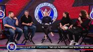 State of The WWE Universe 10