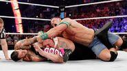 SummerSlam 2012.33