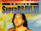 SuperBrawl VI