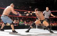 TLC10 Cena vs Barrett.2