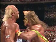 The Self-Destruction of The Ultimate Warrior.00009