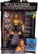 WWE Deluxe Aggression 18 Jesse