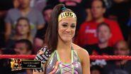 WWE Music Power 10 - September 2017 6