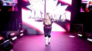 WWE World Tour 2013 - Cardiff.6