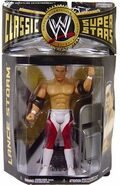WWE Wrestling Classic Superstars 23 Lance Storm