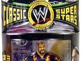 WWE Wrestling Classic Superstars 9
