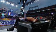 WrestleMania Orlando.00015