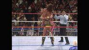 WrestleMania V.00068