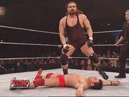 1-2-07 ECW 5