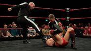 1-2-20 NXT UK 25