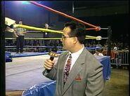 2-7-95 ECW Hardcore TV 2